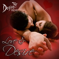 Love and Desire